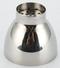 metal martini shaker custom for martini Xianke