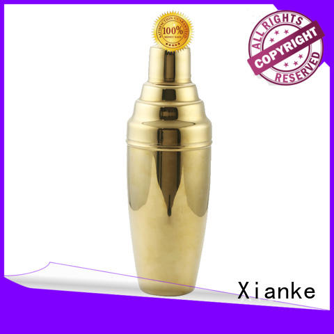 Xianke factory price shaker manufacturer top selling for wholesale