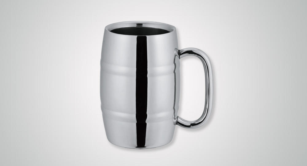 hot-sale copper cup high quality for beer Xianke
