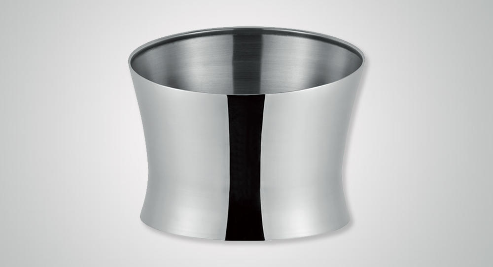 stainless steel beer bucket high quality for bar Xianke