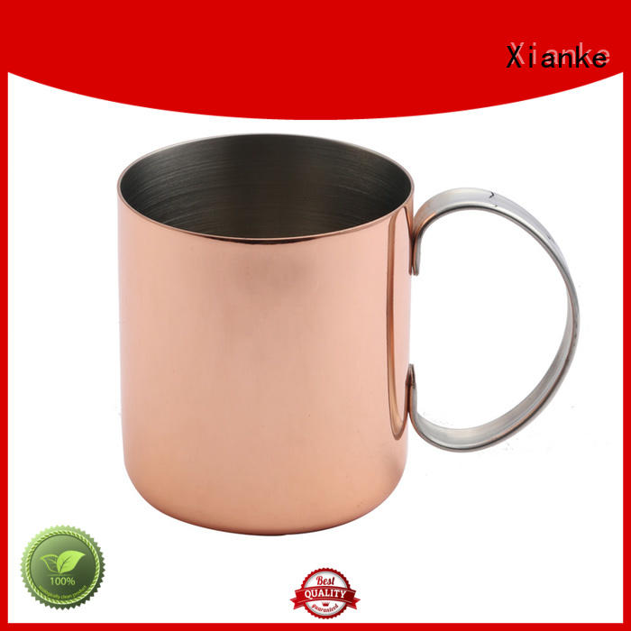 double wine tumbler high quality shape for margarita