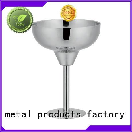 universal best stainless tumbler design for wine Xianke