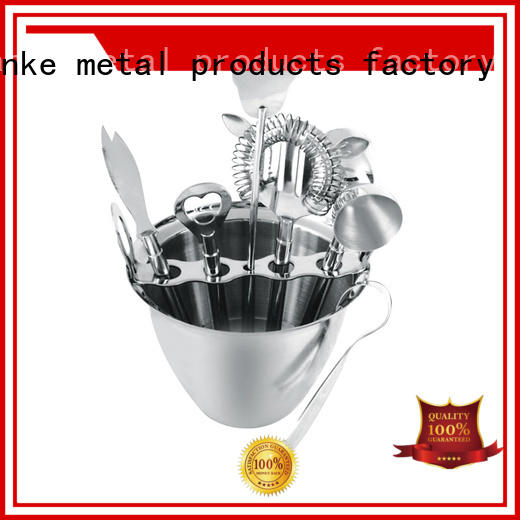 Xianke custom wine tool gun for wholesale
