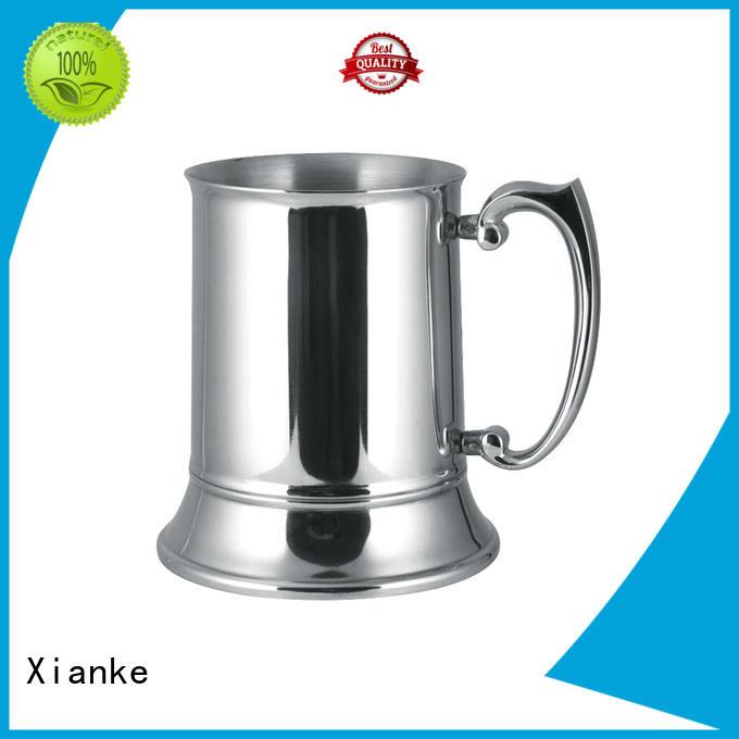 tankard personalized drinkware cup for wine Xianke