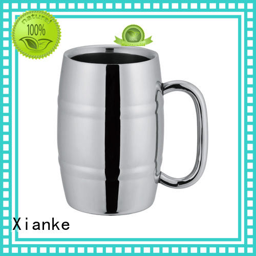 high quality best stainless steel tumbler barrel for wine