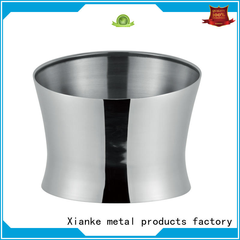 Xianke shaped beer bucket ball for party