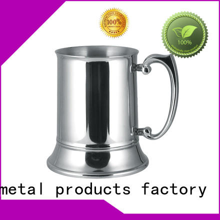 available best insulated stainless steel tumbler high qualityhandle for beer