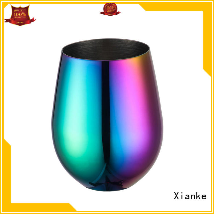 available wine tumbler handle for beer
