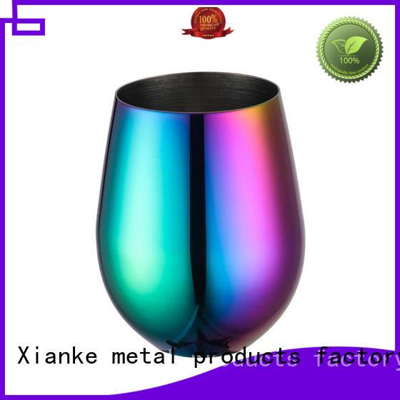tankard best stainless steel tumbler glass for beer