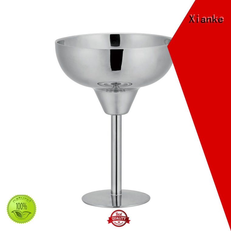 stainless tumbler cups hot-sale for beer Xianke