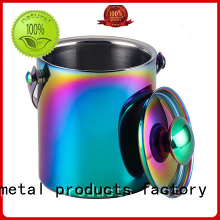 durable wine ice buckets wholesale high quality for restaurant Xianke