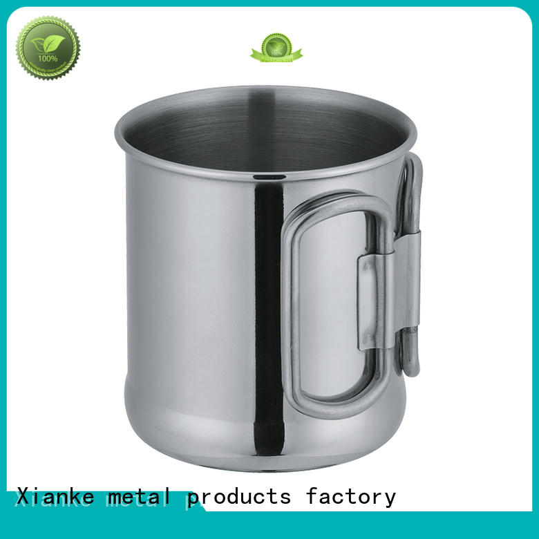hot-sale shaker cup tumbler for beer
