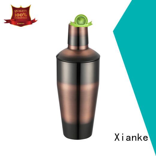 top selling personalised shaker bottle uk custom for boston Xianke