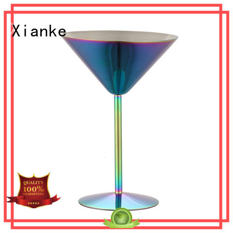 wine cup hot-sale for wine Xianke