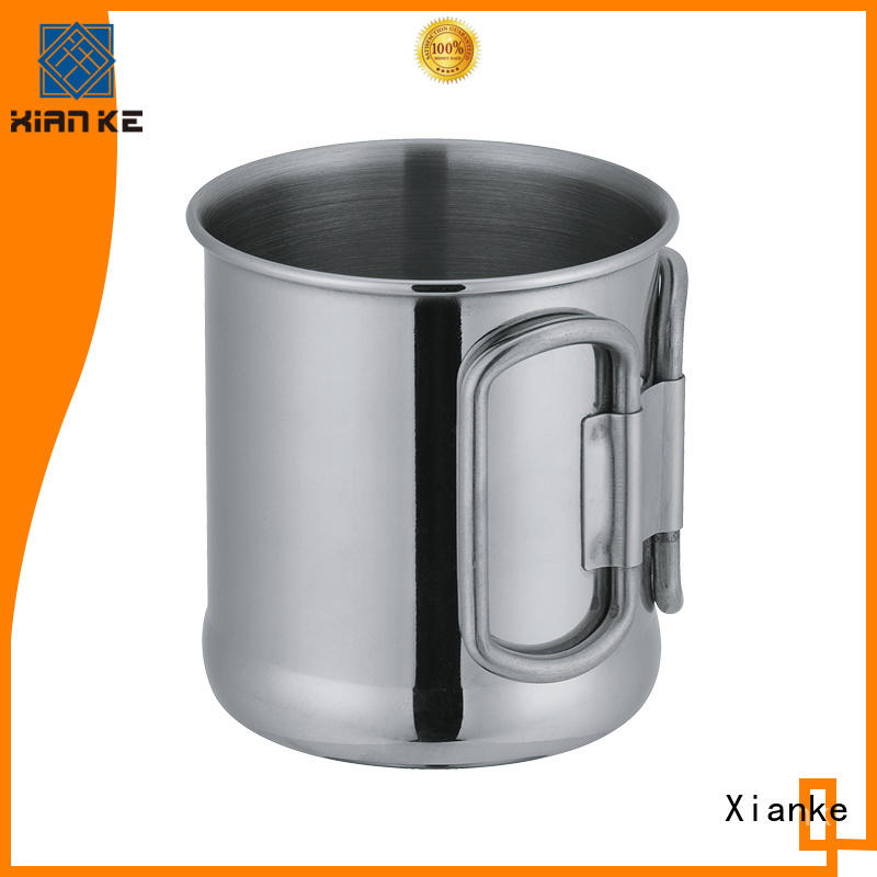 double beer mug cup for beer Xianke