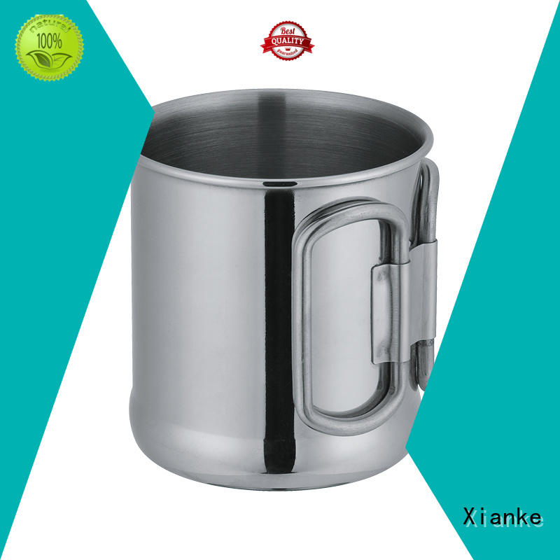 available insulated steel tumbler barrel for beer