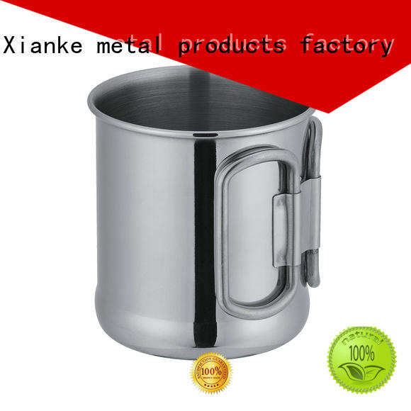 tankard copper mug popular barrel for margarita