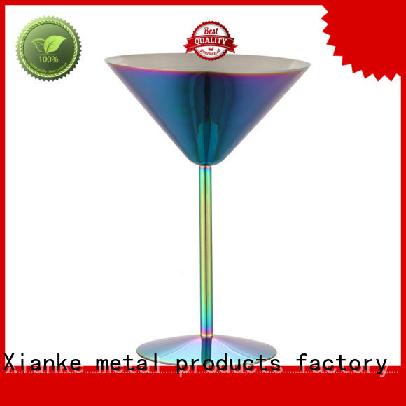 wall custom drinkware hot-sale glass for margarita