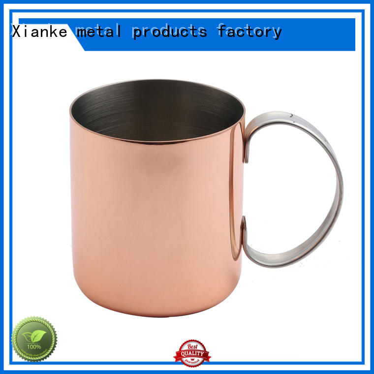 copper insulated stainless tumblers cheap glass for margarita