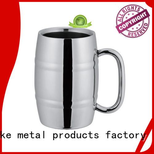 Xianke tankard drink cup mug for martini