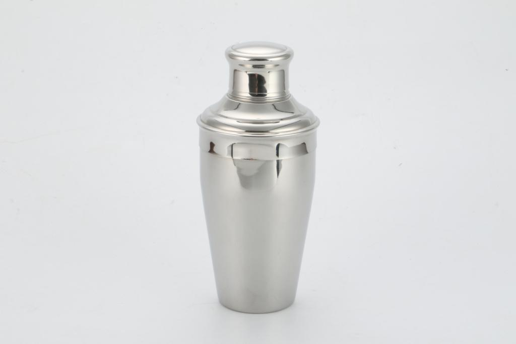 Xianke stainless steel boston shaker chic design for wholesale-1