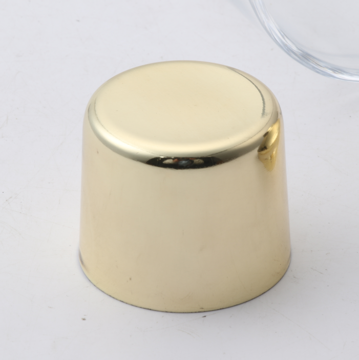 Xianke wine shaker novelty for wholesale