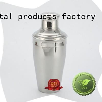 shaker steel hot-sale for wholesale Xianke