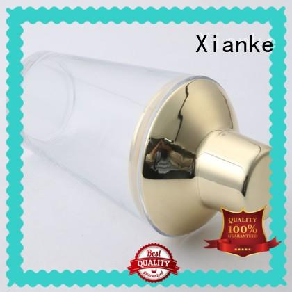good quality cocktail shaker top selling for boston Xianke