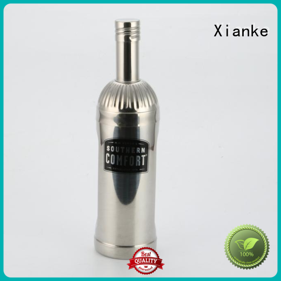 hot-sale wine shaker chic design for cocktail Xianke
