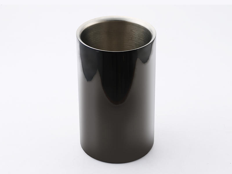 high quality stainless steel ice buckets wholesale durable for party Xianke