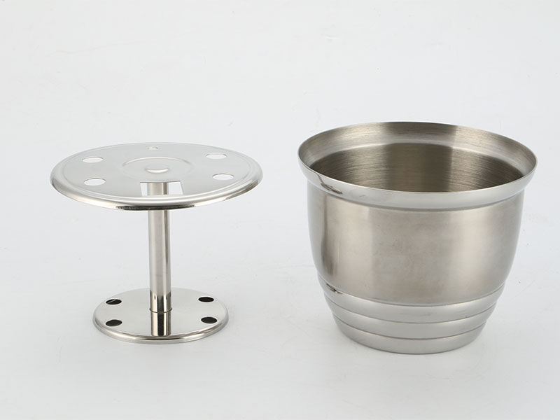 Xianke hot-sale stainless steel cocktail set set for sale-5