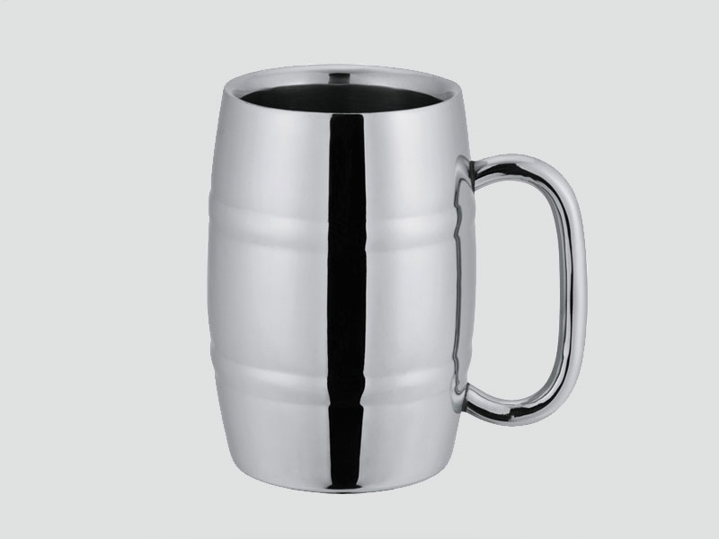 Xianke steel steel tumblers shape for wine-4