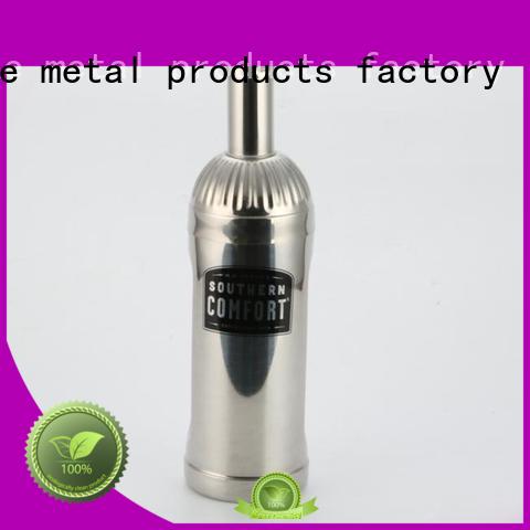 Xianke stainless steel stainless steel bar shaker custom for wholesale