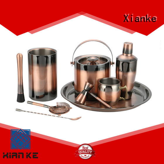 stainless steel stainless bar set top brand mixer for club