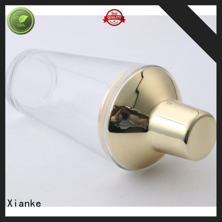 stainless steel personalised shaker novelty for wholesale